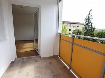 Wohnung Dusche Küche - Top sanierte 2 Zimmer Whg. mit Loggia-Welzenegg