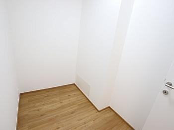 Aussichtslage NEUBAUWOHNUNG Möbelhäuser - Top sanierte 2 Zimmer Whg. mit Loggia-Welzenegg