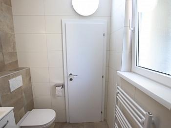 Wohnzimmer Sanierung ERSTBEZUG - Top sanierte 2 Zimmer Whg. mit Loggia-Welzenegg
