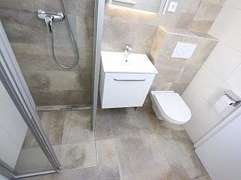 Warmwasser herrlichem Fernwärme - Top sanierte 2 Zimmer Whg. mit Loggia-Welzenegg