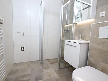 Kühlschrank kernsanierte ausgestattet - Top sanierte 2 Zimmer Whg. mit Loggia-Welzenegg