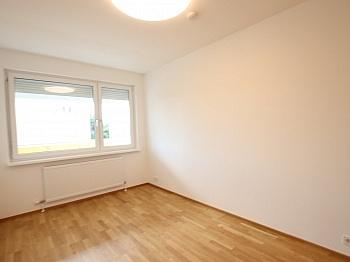 Kunststofffenster Warmwasserkosten Ceranfeldplatte - Top sanierte 2 Zimmer Whg. mit Loggia-Welzenegg
