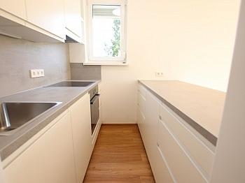 Außenrollos hochwertiges Kellerabteil - Top sanierte 2 Zimmer Whg. mit Loggia-Welzenegg