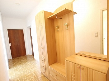 tolles Sofort Nähe - Schöne 2 Zi - Wohnung in St. Martin in UNI Nähe