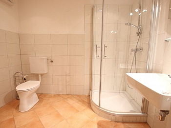 Stock neues freie - Schöne 2 Zi - Wohnung in St. Martin in UNI Nähe