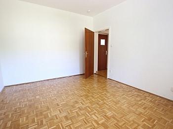 sonnige Heizung ruhige - Schöne 2 Zi - Wohnung in St. Martin in UNI Nähe
