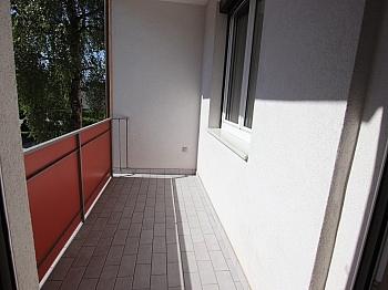 Anzengruberstraße Warmwasserkosten Wohnhausanlage - Schöne 2 Zi - Wohnung in St. Martin in UNI Nähe