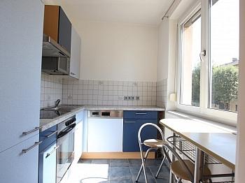 Martin Zimmer inkl - Schöne 2 Zi - Wohnung in St. Martin in UNI Nähe