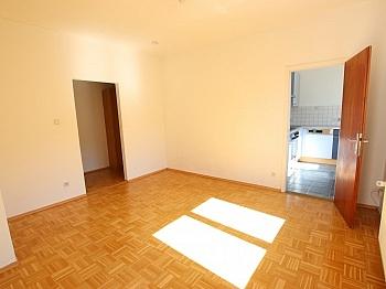 Ostloggia Schöne Wohnung - Schöne 2 Zi - Wohnung in St. Martin in UNI Nähe