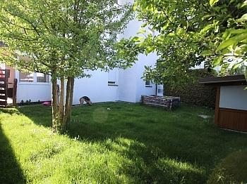 Tiefgaragenplatz Keltenstrasse Schlafzimmer - Tolle 65,00m² - 2 Zi Gartenwohnung in Viktring