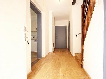Fußbodenheizung Einfahrtsbereich Bademöglichkeit - Saniertes Wohnhaus in idyllischer Traumlage