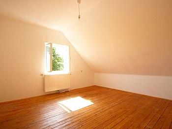 Technikraum Grundsteuer Sanierungen - Saniertes Wohnhaus in idyllischer Traumlage