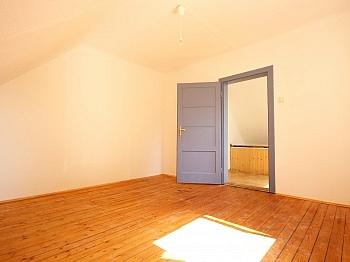 Bodenplatte Verkabelung bepflanztes - Saniertes Wohnhaus in idyllischer Traumlage