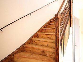 Kastenfester umliegenden Änderungen - Saniertes Wohnhaus in idyllischer Traumlage