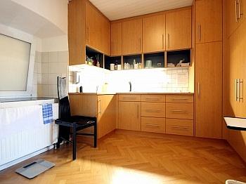 Innentüren angemeldet Vielseitig - Schönes Büro/Ordination in Zentrumslage/Klagenfurt