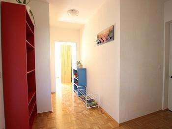 Pellets Zimmer Küche - Tolle 45,00m² - 2 Zi Wohnung mit großem Balkon