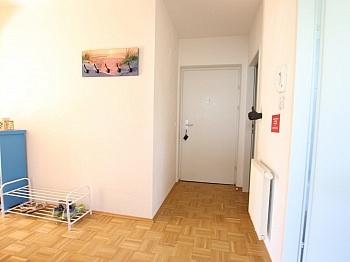 sonnige schöne Ausgang - Tolle 45,00m² - 2 Zi Wohnung mit großem Balkon