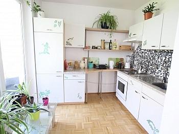 Heizung Wohnung großem - Tolle 45,00m² - 2 Zi Wohnung mit großem Balkon