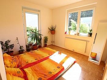 offener großes Vorraum - Tolle 45,00m² - 2 Zi Wohnung mit großem Balkon