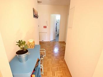 Fenster erfolgt mittels - Tolle 45,00m² - 2 Zi Wohnung mit großem Balkon