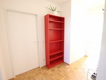 junge Jahre fixer - Tolle 45,00m² - 2 Zi Wohnung mit großem Balkon
