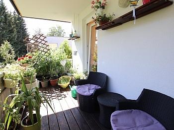 Balkon Tolle Bruttomonatsmiete - Tolle 45,00m² - 2 Zi Wohnung mit großem Balkon