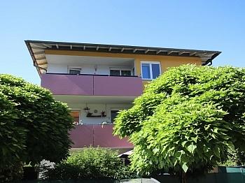 Rosthorngasse Waidmannsdorf Kellerabteil - Tolle 45,00m² - 2 Zi Wohnung mit großem Balkon