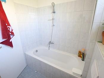- Tolle 45,00m² - 2 Zi Wohnung mit großem Balkon