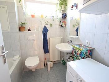 Wohn zzgl  - Tolle 45,00m² - 2 Zi Wohnung mit großem Balkon