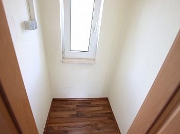 zahlen Mieter direkt - Älteres Wohnhaus 90,00m² in Klagenfurt