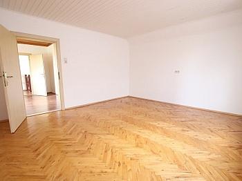 inkl   - Älteres Wohnhaus 90,00m² in Klagenfurt