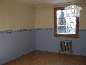 Parkett Fliesen ruhige - 3 Zi Wohnung in Waidmannsdorf - Uninähe