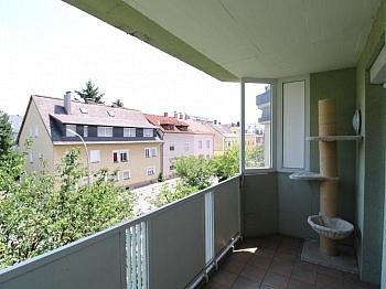 Kellerabteil Bruttomieten nummerierter - Schöne 3 Zi-Wohnung Waidmannsdorf sehr zentral