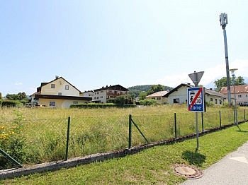 Italien Villach sonnige - Sonniger Baugrund direkt bei der Apotheke Faak