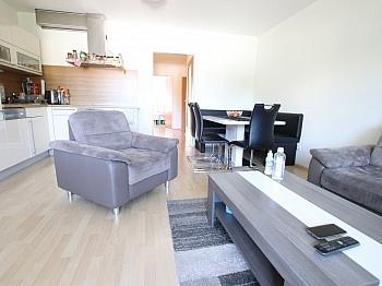 Nutzwertgutachten Kunststofffenster Westausrichtung - Neuwertige 3 Zi Wohnung mit Balkon - Waidmannsdorf