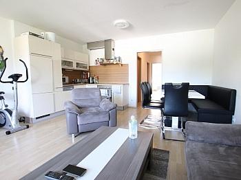 Waschbecken Abstellraum Westbalkon - Neuwertige 3 Zi Wohnung mit Balkon - Waidmannsdorf