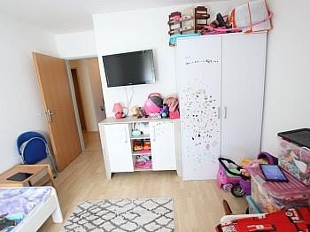 Pennymarkt Warmwasser Neuwertige - Neuwertige 3 Zi Wohnung mit Balkon - Waidmannsdorf