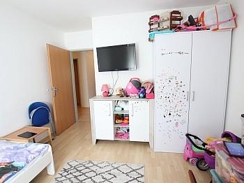 verfügbar Rücklagen Verwaltung - Neuwertige 3 Zi Wohnung mit Balkon - Waidmannsdorf