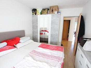 Esszimmer bestehend Eurospar - Neuwertige 3 Zi Wohnung mit Balkon - Waidmannsdorf