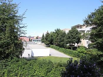 Boiler Wohnen Zimmer - Neuwertige 3 Zi Wohnung mit Balkon - Waidmannsdorf