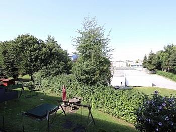 Pädak Balkon super - Neuwertige 3 Zi Wohnung mit Balkon - Waidmannsdorf