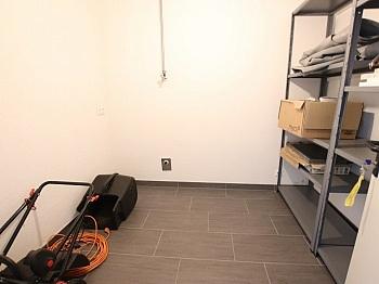 erlaubt Küche ruhige - Neue moderne 80,34m² -3 Zi Gartenwhg-Waidmannsdorf