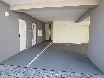 großes Wilhelm Bindung - Neue moderne 80,34m² -3 Zi Gartenwhg-Waidmannsdorf