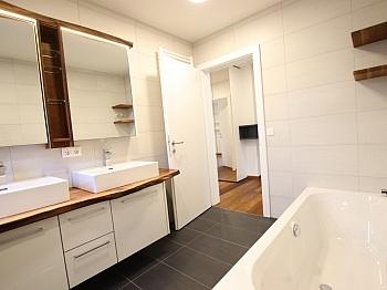 einziehen Gartenwhg bestehend - Neue moderne 80,34m² -3 Zi Gartenwhg-Waidmannsdorf