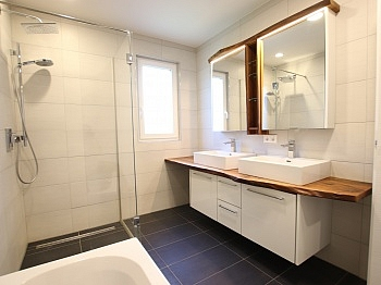 erfolgen Tischler modernen - Neue moderne 80,34m² -3 Zi Gartenwhg-Waidmannsdorf