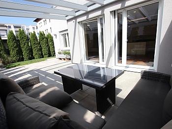 Zimmer inkl uneinsichtiger - Neue moderne 80,34m² -3 Zi Gartenwhg-Waidmannsdorf