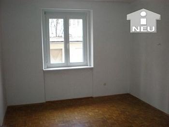 Wohnküche Lendkanal Günstige - Günstige 100m² Wohnung - Heinzgasse € 80.000,--
