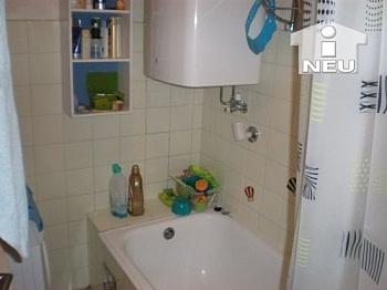 Kachelofen Wohnküche Klagenfurt - Schöne 2  Zi Wohnung in Klagenfurt