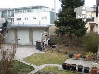 Wohnung sonnige Schöne - Schöne 2  Zi Wohnung in Klagenfurt
