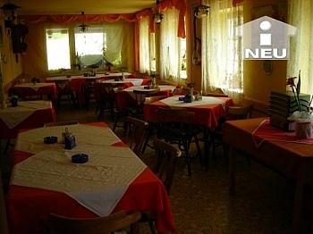 Aussichtslage Pensionierung Landhaushaus - Landgasthaus mit Pension auf 1.150m Seehöhe